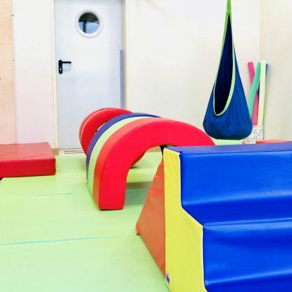 Psicomotricidad Cuarto Creciente Montessori Logroño (2)
