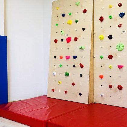 Psicomotricidad Cuarto Creciente Montessori Logroño (3)