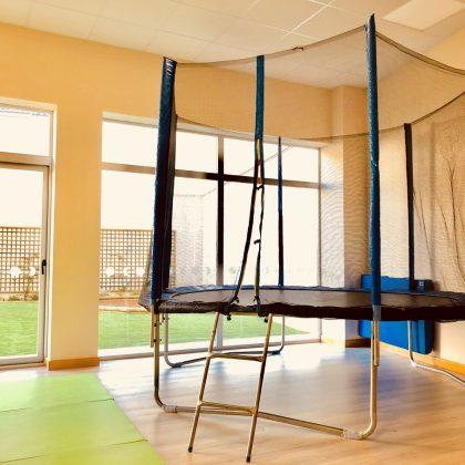 Psicomotricidad Cuarto Creciente Montessori Logroño (4)