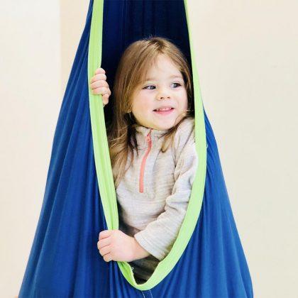 Psicomotricidad Cuarto Creciente Montessori Logroño (6)