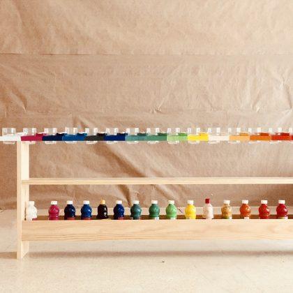Aula de Pintura (5)