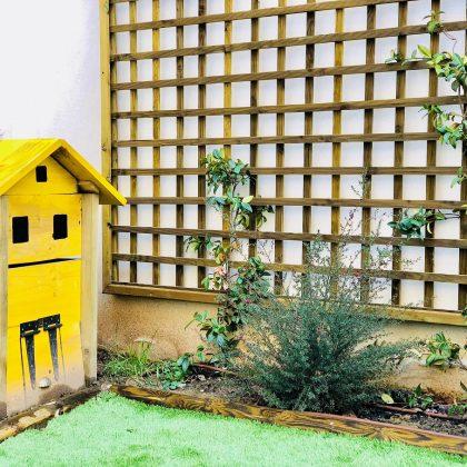 Patio Cuarto Creciente Montessori Logroño (3)