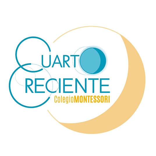 Blog - Montessori Cuarto Creciente