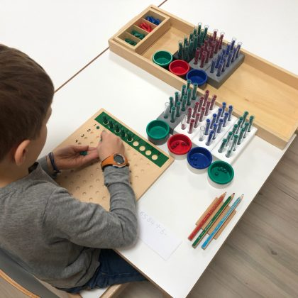 Aula Montessori Primaria Cuarto Creciente Logroño (4)