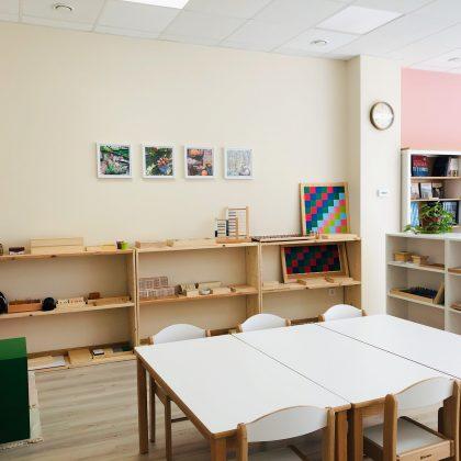 Aula Montessori Primaria Cuarto Creciente Logroño (3)