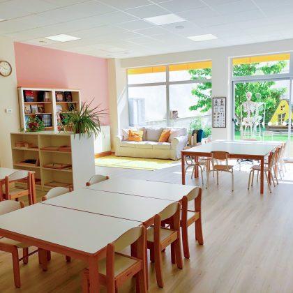 Aula Montessori Primaria Cuarto Creciente Logroño (1)