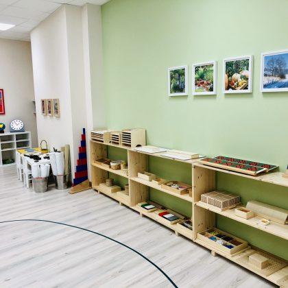 Aula Montessori Infantil Cuarto Creciente Logroño (4)