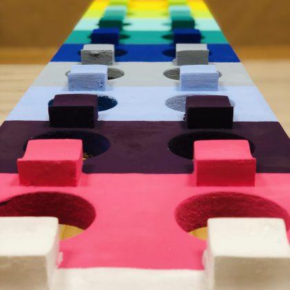 Pintura Cuarto Creciente Montessori Logroño (1)